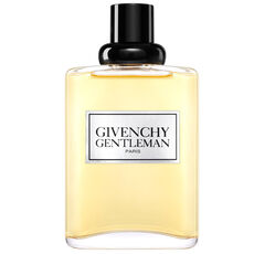 Givenchy Gentleman, Aftershave Lotion, 100 ml