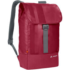 Vaude Trek & Trail Tay Rucksack 48 cm, dark red