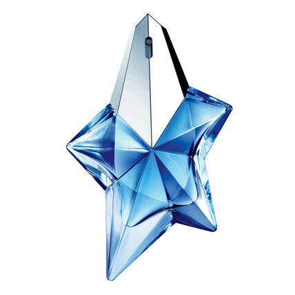 Mugler Angel,  Eau de Parfum refillable