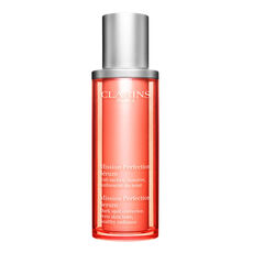 Clarins Mission Perfection Sérum, 50 ml
