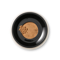 bareMinerals Blemish Remedy Foundation™