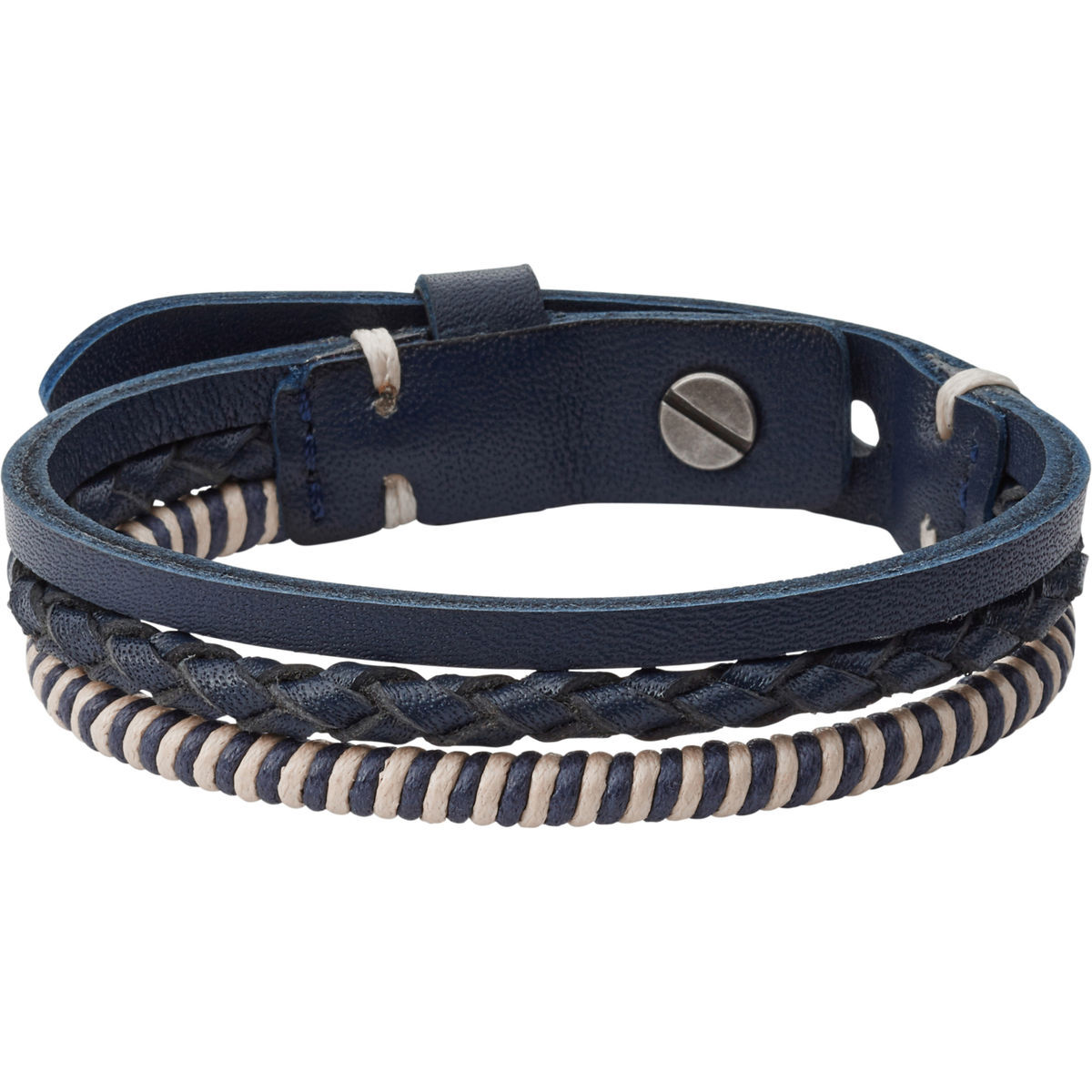 You searched for: herren armband! Etsy is the home to thousands of handmade, vintage, and one-of-a-kind products and gifts related to your search. No matter what you're looking for or where you are in the world, our global marketplace of sellers can help you find unique and affordable options. Let's get started!