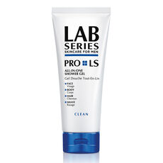 Lab Series Pro LS All in One Shower Gel, 200 ml