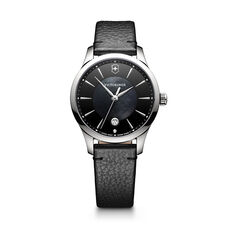 "Victorinox Swiss Army Damenuhr ""Alliance"""