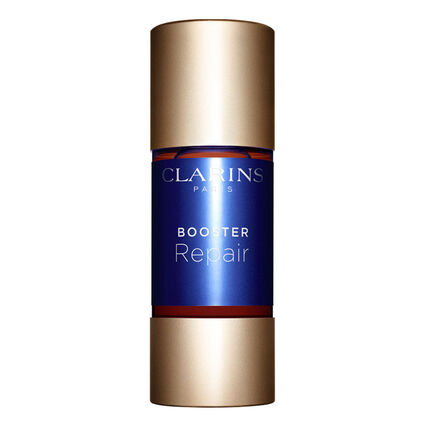 Clarins Booster REPAIR, 15 ml