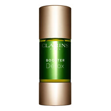 Clarins Booster DETOX, 15 ml
