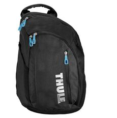 Thule Crossover Sling Bag Rucksack 42 cm Laptopfach, black