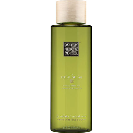 Rituals The Ritual of Dao Bath Foam, Badeschaum, 500 ml