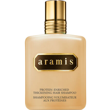 Aramis Classic, Protein-Enriched Thickening Hair Shampoo, 200 ml