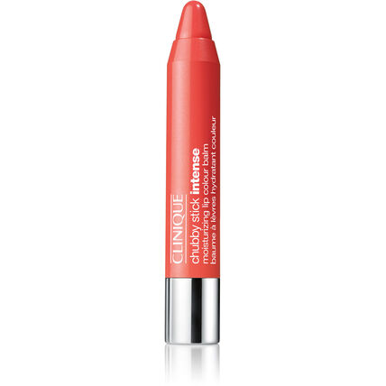 Clinique Chubby Stick Intense, Lippenpflegestift