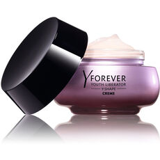 Yves Saint Laurent Forever Youth Liberator Y Shape Creme, Gesichtscreme, 50ml