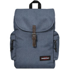 Eastpak Austin Rucksack 42 cm Laptopfach, double denim