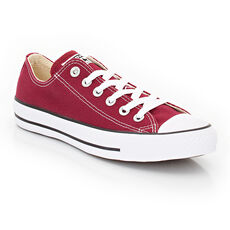 Converse All Star Canvas Chuck Taylor Core Ox