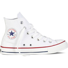 Converse All Star Unisex Sneaker Chuck Taylor High