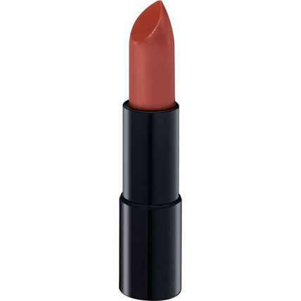 Sans Soucis Perfect Lips Every Day Lippenstift