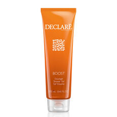 Declaré Boost Shower Gel, 250 ml