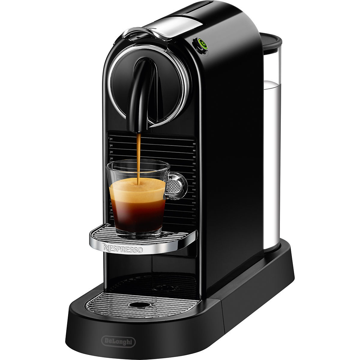 Online shopping for Nespresso from a great selection at Home & Kitchen Store.