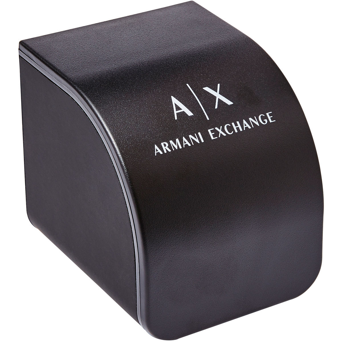 armani exchange damenuhr ax4320 karstadt online shop. Black Bedroom Furniture Sets. Home Design Ideas