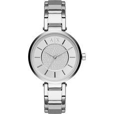 "Armani Exchange Damenuhr ""AX5315"""