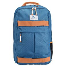 High Sierra Escape Packs Tirana Rucksack 48 cm Laptopfach, petrol blue
