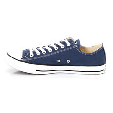 Converse All Star Sneaker OX M9697