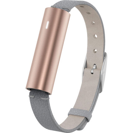 "Misfit Connected Fitnesstracker ""Ray S514BM0RD"""