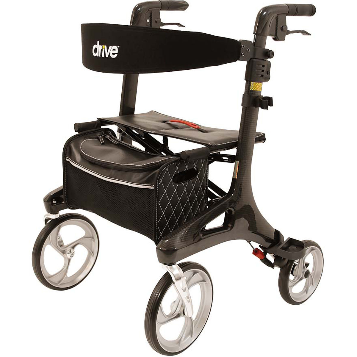 1586ab9be2 Drive Rollator