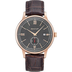 "Gant Time Herrenuhr Freeport ""GT023003"""