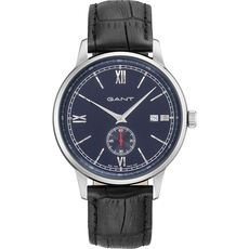 "Gant Time Herrenuhr Freeport ""GT023004"""