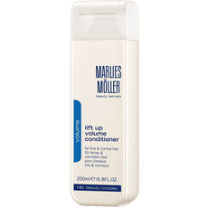 Marlies Möller Volume, Lift Up Volume Conditioner, 200 ml