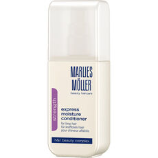 Marlies Möller ESSENTIAL, Express Moisture Conditioner Spray, 125ml