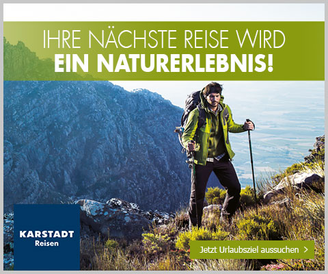 Redirect-Reisen-Sportreisen