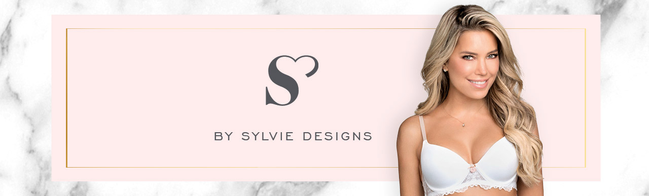 S by Sylvie Design