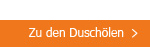 Call-to-action-duschoel